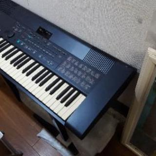 銀河洋一 電子ピアノ教室(初めての方が3ヶ月でムーンリバーを完奏...