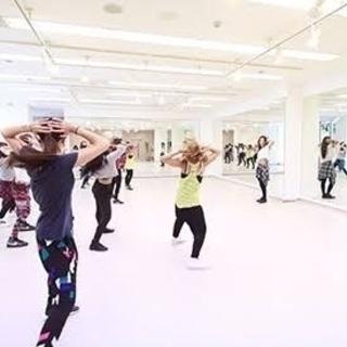 【20代〜50代男女、初心者大歓迎!】ダンスサークル