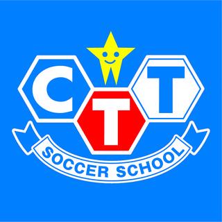 子ども達の夢や目標を育むサッカースクールのコーチ大募集!!