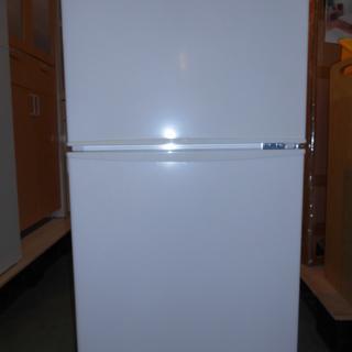 【磐田市見付】 大宇電子ジャパン 冷凍冷蔵庫 86L