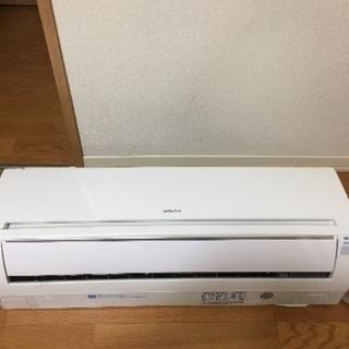 中古エアコン販売 33000円