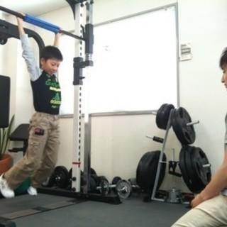 成長期痛と子供のスポーツ障害でお悩みの方、是非お問い合わせ下さい!
