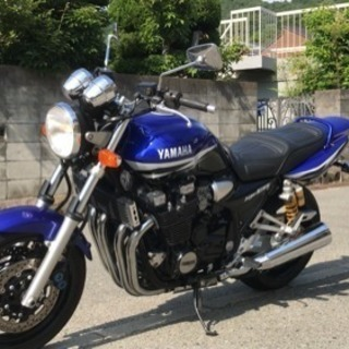 バイク車検29800円! お問い合わせ下さいませ。