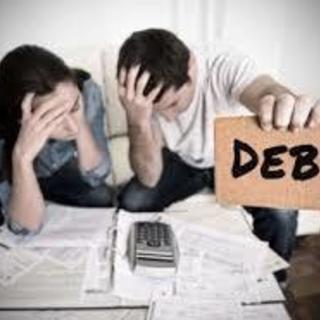「借金問題」どうしたら良いかの相談にのります!一人で悩んで…