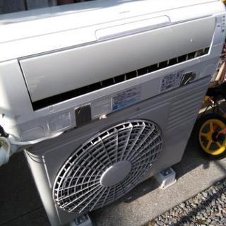 中古家電品(名古屋市近郊配達設置無料) - 名古屋市