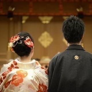 【無料結婚カウンセリング】30代・40代草食系男女限定!