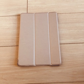 iPad Air2用ケース(フィルム付き)