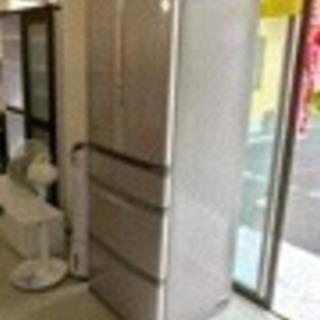 【リサイクルサービス八光 安心の1か月保証 配達・設置OK】日立...