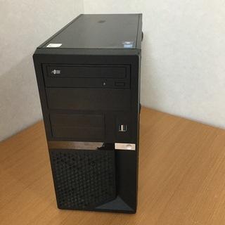 値下げしました! ゲーミング PC Core i5 Nvidia...