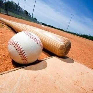 ⚾️⚾️野球やりたい人募集ーーッッ⚾️⚾️🤣