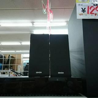 リサイクルマート大野城 DENON ホームシアター 2010年製 ...