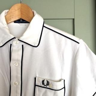 メンズ ポロシャツ/fred perry - 福井市