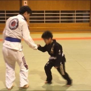 11/17 格闘技エクササイズ・初心者大歓迎★シニア・女性もOK!