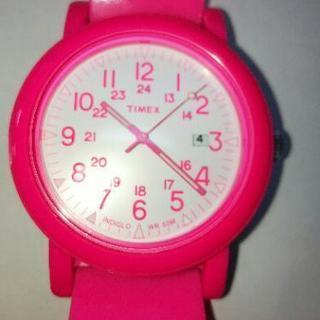 【値下げ】Timex T2N877