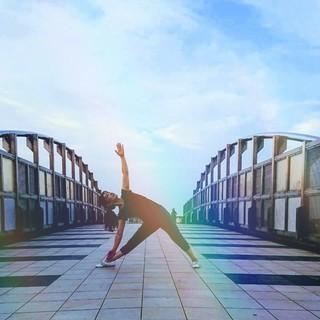 ★市川市妙典で【ヨガ体験会】9/20(木)9/25(火)に開催★...