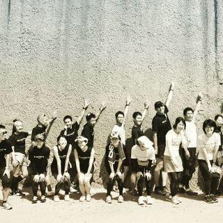 9/7(金)大阪城で気軽るにランニングをしましょう。