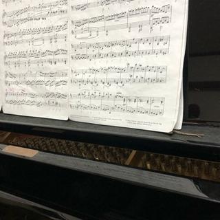 上尾ピアノ教室