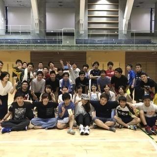 2/21(日)15-18 異業種交流 FPGバスケ!