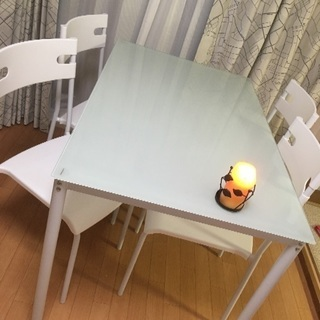 超美品家具、家電♡引っ越しのためまとめて出品!