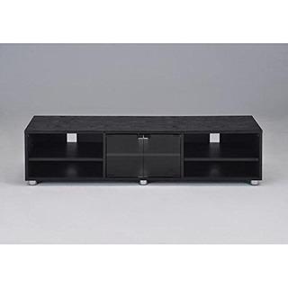 【最終値下げ】テレビ台 GONL1201K 40型〜55型用