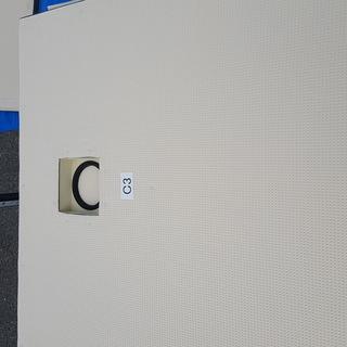 防音室 2.5畳 スターライト製 A-200 ST型