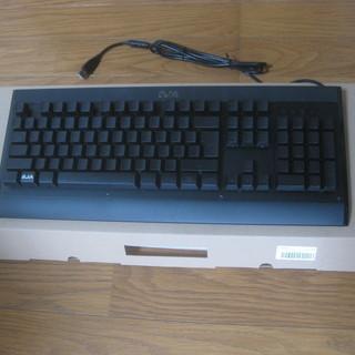 OJA ゲーミング キーボード