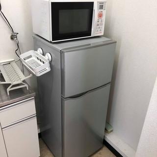 冷蔵庫お売りします!9月25までの限定価格!