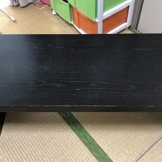 木目☆長机☆テーブル
