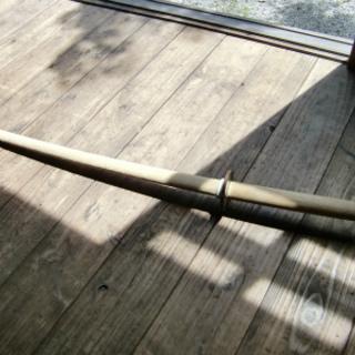 古武道・古武術研究会 メンバー募集中です