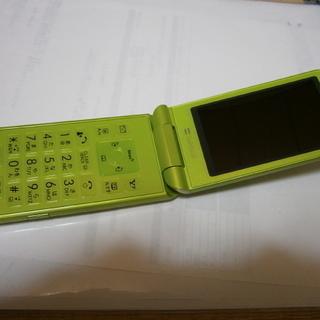 製番353359064313508/SB携帯202SH/S…