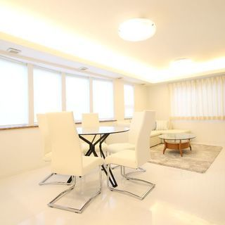 ハイグレードシェアハウス Atour TOKYO