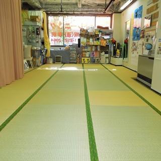 札幌で気を学び、こころとからだを整える 気功の大元と言われ…