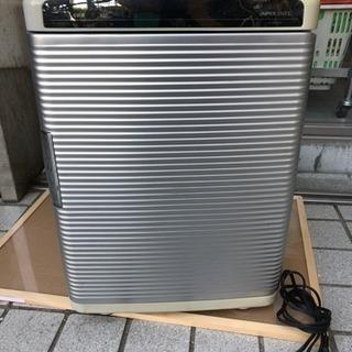 ポータブル保冷温庫→値下げ