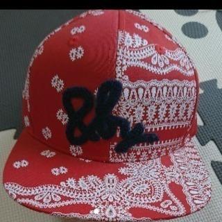 &byPinky&Dianne  帽子