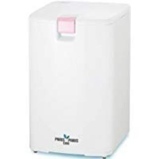値下:島産業 家庭用屋内型生ごみ処理機(乾燥式) パリパリキュー...