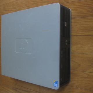 HP dc7900 sff パソコン