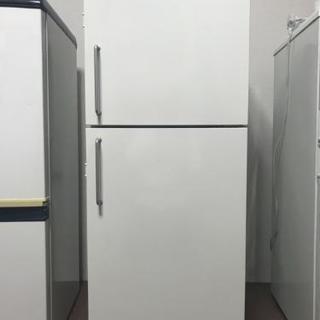 無印良品冷蔵庫 137L 東京 神奈川 配送可!