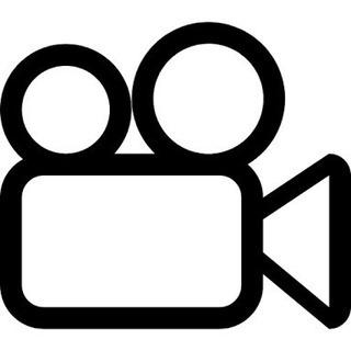 金沢石川Youtube動画撮影承ります!49800円ワンプライス