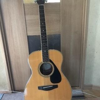 ヤマハ アコースティックギター fs423s