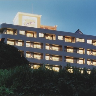 【佐世保市でも高時給】960円週2のホテルフロント