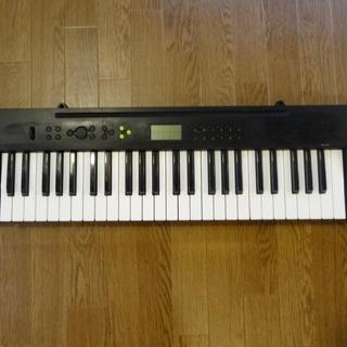 ピアノが弾けない保育士を目指している方。独学で大学から弾き始めた...