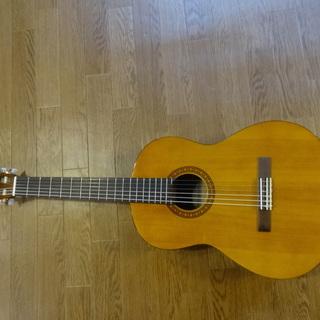 ギター弾き語りをしてみたい方。初級レベルまでなら教えられます!