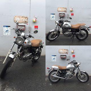 ♪格安 スズキ ボルティ 250cc 清掃済み/配達可♪♪