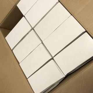 【未使用】レジロール上質紙タイプ 44×89Φ(12) 89巻【...
