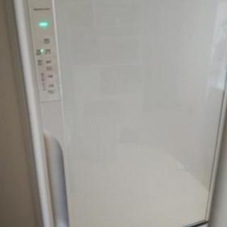 冷蔵庫 365L 交渉中⭐最終値下げしました