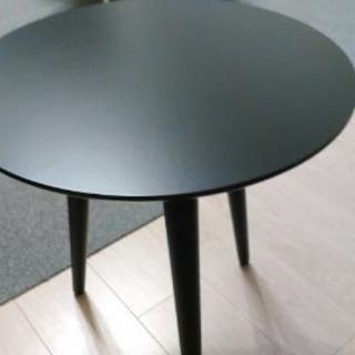 【値下げ】美品、サヤッカ サイドテーブル