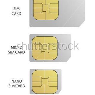 格安SIMで家計費の節約しませんか?