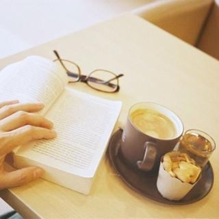 変えられるのは「他人」ではなく「行動」★『7つの習慣』から学ぶブッ...