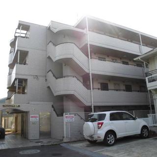 初期費用総額15,000円だけで入居できます。新京成電鉄 前原駅 ...