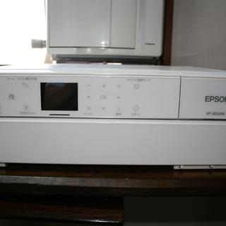 6e90acf4b1 東京都のEP 804A|中古あげます・譲ります|ジモティーで不用品の処分